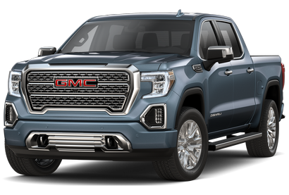 Gmc Sierra 1500 Lease Deals Specials Lease A Gmc Sierra 1500