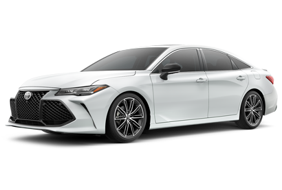 2019 Toyota Avalon Consumer Reviews 39 Car Reviews Edmunds