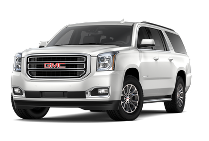 Used Gmc Yukon Xl For Sale Near You Edmunds