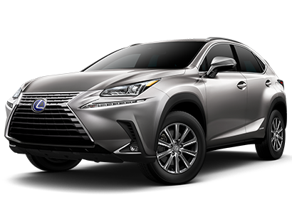 2020 Lexus NX 300 Redesign, Price >> 2020 Lexus Nx 300h Prices Reviews And Pictures Edmunds