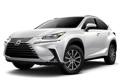 2019 Lexus NX 300 Redesign, Specs, Price >> 2019 Lexus Nx 300 Prices Reviews And Pictures Edmunds