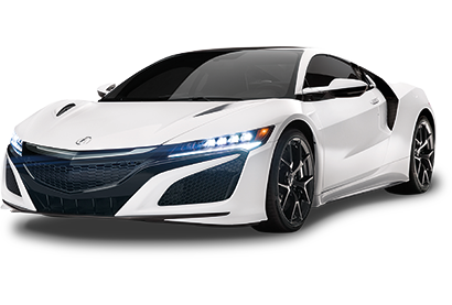 2017 Acura Nsx For Sale >> 2020 Acura NSX Prices, Reviews, and Pictures | Edmunds