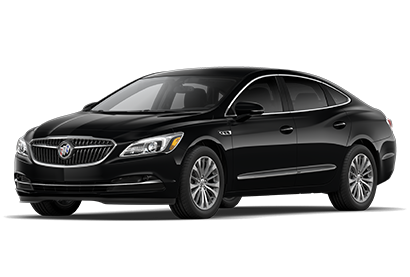 2019 Buick Lacrosse Prices Reviews And Pictures Edmunds