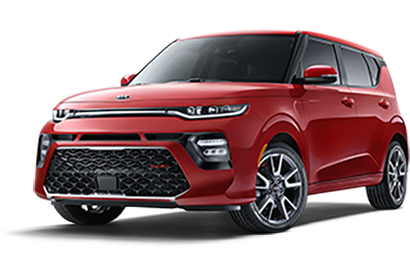 Kia Soul Near Me >> Used Kia Soul For Sale Near You Edmunds
