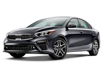 2019 Kia Forte Sedan Prices Reviews And Pictures Edmunds