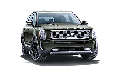 2020 Kia Telluride Prices Reviews And Pictures Edmunds