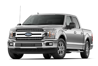 2005 Ford F 150 Xl >> 2020 Ford F-150 Prices, Reviews, and Pictures | Edmunds