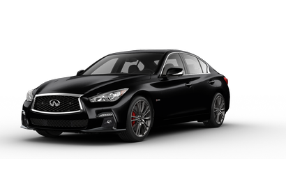 2019 Infiniti Q50 Prices Reviews And Pictures Edmunds
