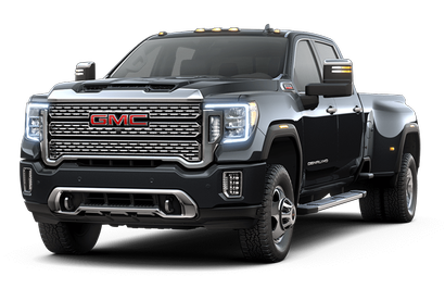 Gmc Sierra 3500hd Lease Deals Specials Lease A Gmc Sierra