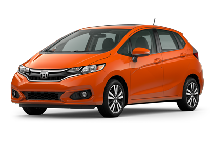 2020 Honda Fit Specs Features Edmunds