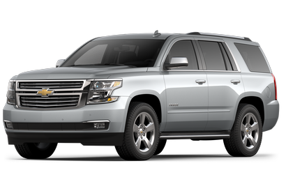 2020 Chevrolet Tahoe Specs Features Edmunds