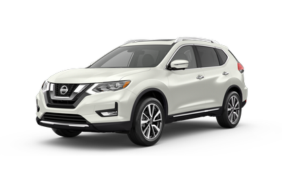 Nissan Rogue Lease >> 2020 Nissan Rogue Prices, Reviews, and Pictures | Edmunds
