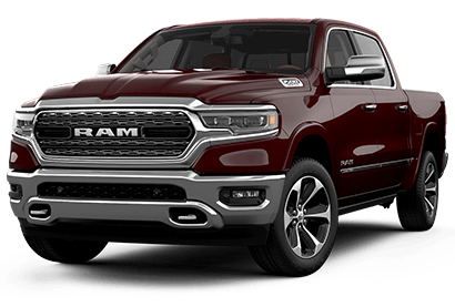 2020 Ram 1500 Prices Reviews And Pictures Edmunds