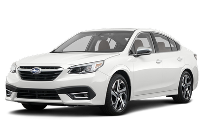 Subaru Legacy Lease Deals Specials Lease A Subaru Legacy With Current Offers Deals Edmunds