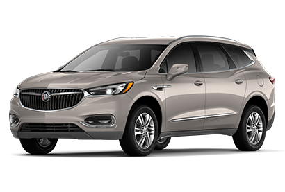 Buick Enclave 2020 Review.2020 Buick Enclave Prices Reviews And Pictures Edmunds