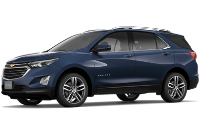 Chevrolet Equinox Lease Deals Specials Lease A Chevrolet Equinox With Current Offers Deals Edmunds