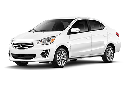 2019 Mitsubishi Mirage G4 Prices Reviews And Pictures