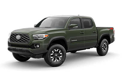Used Toyota Tacoma For Sale In Boise Id Edmunds