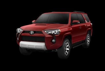 Used Toyota 4runner For Sale In Virginia Beach Va Edmunds