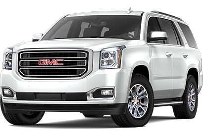 Gmc Acadia Lease >> Gmc Lease Deals Specials Lease A Gmc With Current Offers