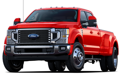 2020 Ford F 250 Super Duty Prices Reviews And Pictures