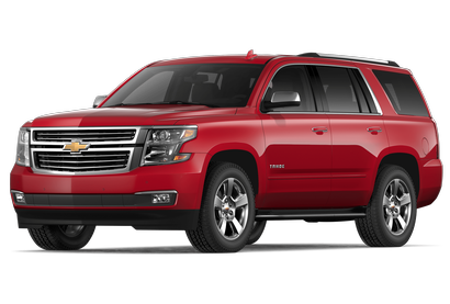 Chevy Tahoe Lease >> Chevrolet Tahoe Lease Deals Specials Lease A Chevrolet